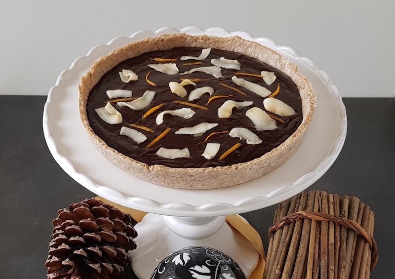 crostata-alle-mandorle-arancia-e-cioccolato-fondente