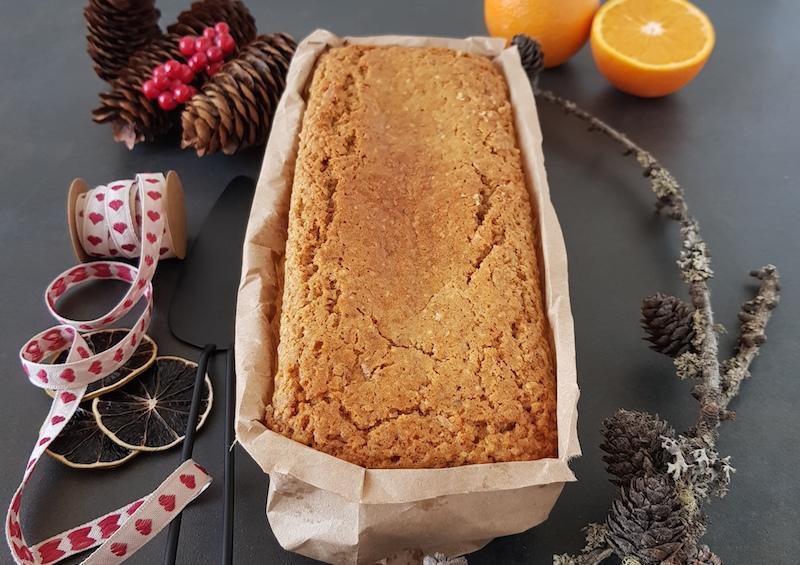 plumcake-all-olio-di-oliva-frutta-secca-cioccolato-e-arancia