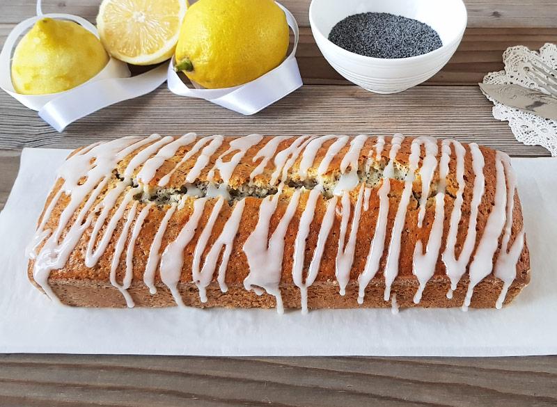 plumcake-vegano-al-limone-e-semi-di-papavero