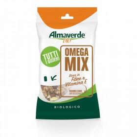 Omega Mix 30g