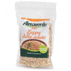 Zuppa della Salute 400g | Almaverde Bio Shop Online
