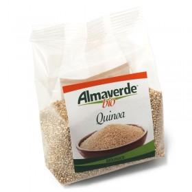 Quinoa Biologica 200gr | Almaverde Bio Shop Online