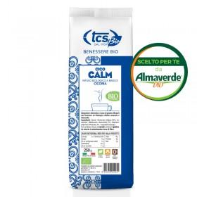 Cico CALM (cicoria, camomilla, valeriana) 250g | Almaverde Bio Shop Online