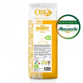 Cico DIGEST (cicoria, genziana, finocchio) 250g | Almaverde Bio Shop Online