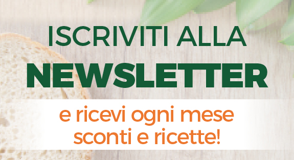 banner-newsletter-mobile.jpg