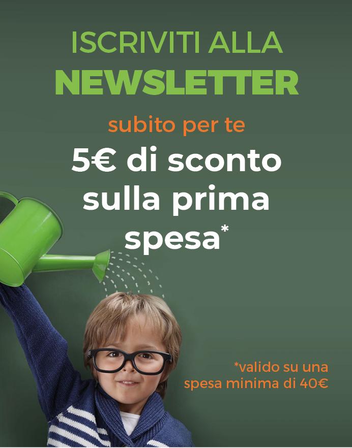 banner_newsletter_almaverde_verticale.jpg