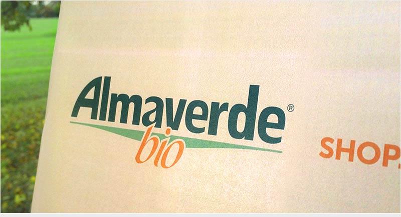 La forza di un marchio - Almaverde Bio Ambiente - Chi siamo