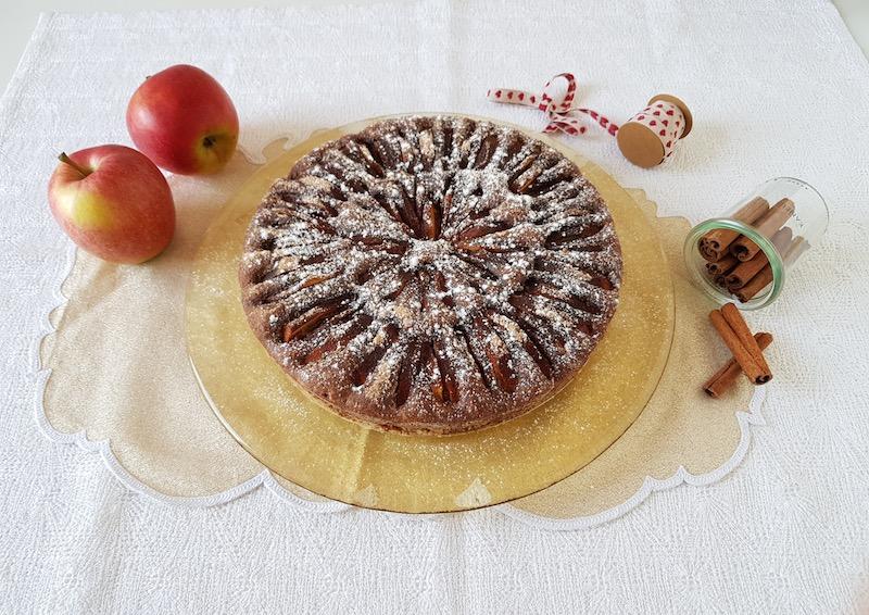 torta-soffice-di-mele-ricotta-e-cannella